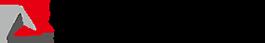JMTC Enzyme